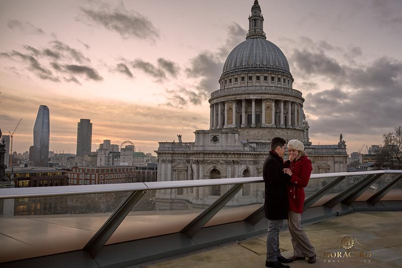 London-engagement-photoshoot 55.jpg
