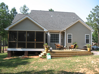 2007_06_17