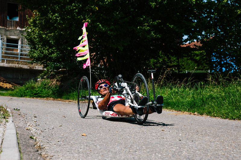 ParalympicCyclingTeam-93.jpg