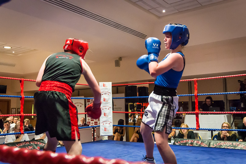 -Boxing Event March 5 2016Boxing Event March 5 2016-12850285.jpg