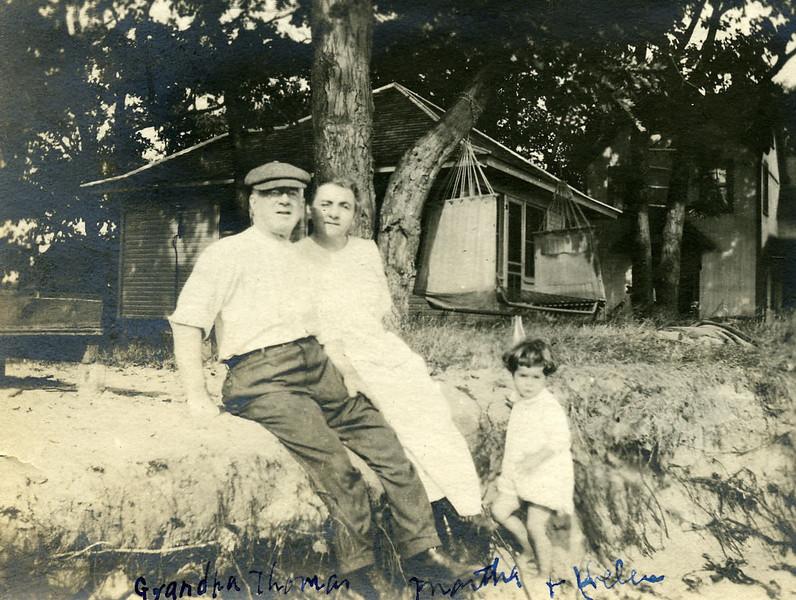 grandpa Thomas0025.jpg