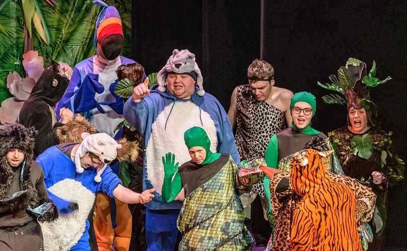 ZP Jungle Book Performance -_8505639.jpg