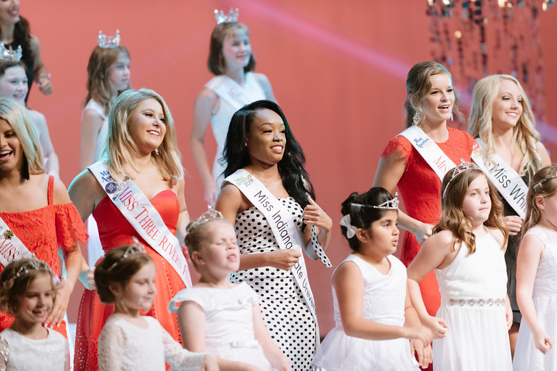 20190615_Miss Indiana Pageant-4580.jpg