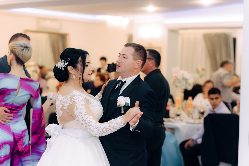 Wedding-983.jpg