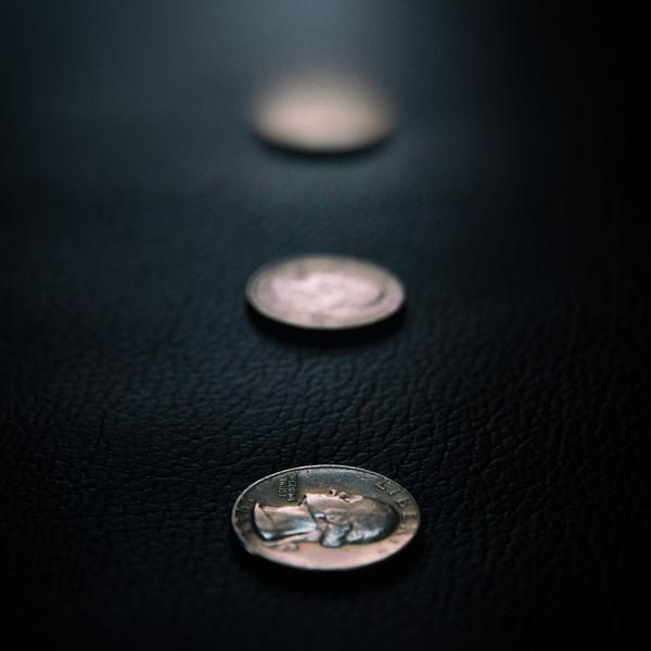 3 Coin Row-.jpg
