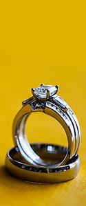 ring_contractus.jpg