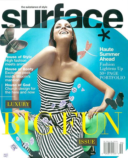 stylist-jennifer-hitzges-magazine-cover-creative-space-artists-management-6-surface-magazine.png