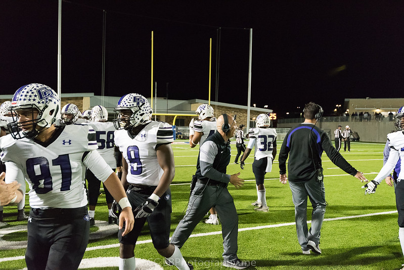 CR Var vs Hawks Playoff cc LBPhotography All Rights Reserved-444.jpg