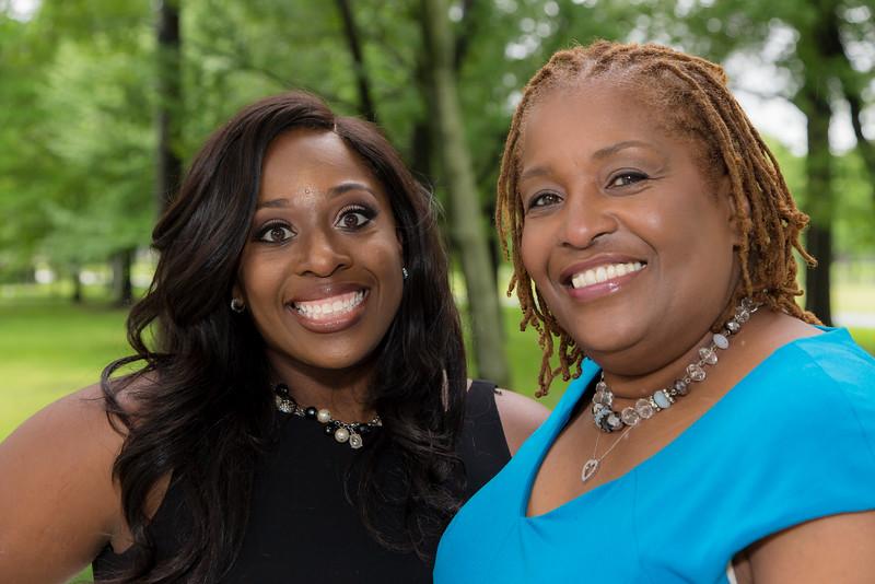 Amber and Denise-65.jpg