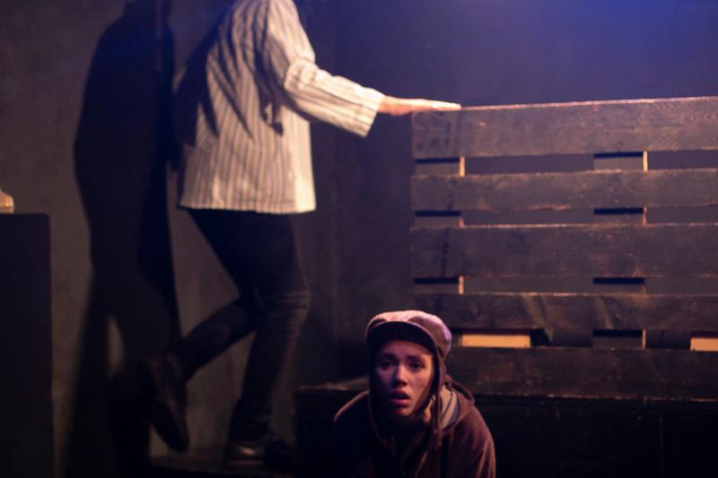 Allan Bravos - Fotografia de Teatro - Indac - Fronteiras-336.jpg