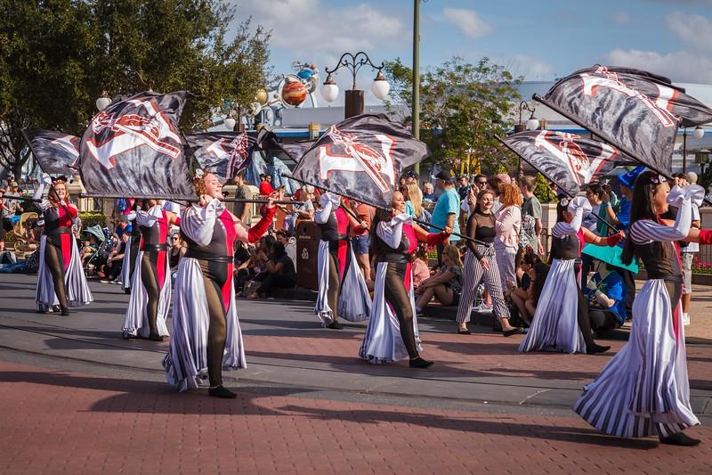 LHMB Disney 2020-74.jpg