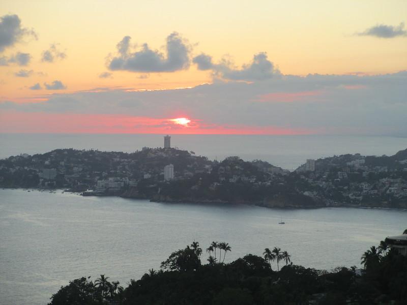 Acapulco 2014 026.JPG