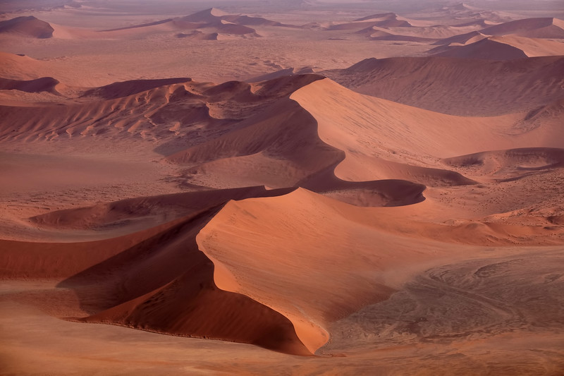Namibia 69A4471.jpg