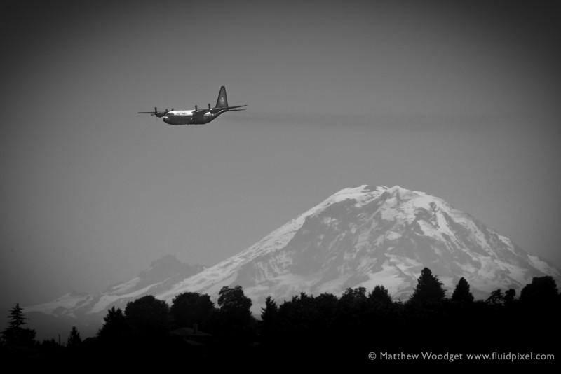 Woodget-120804-036--blue angel, Mount Rainier, Seattle.jpg