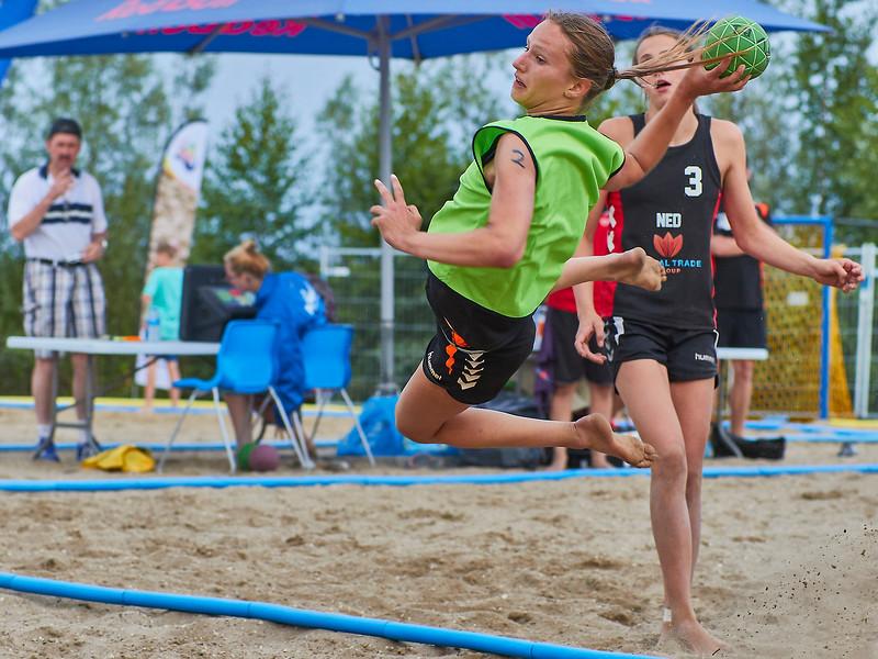 Molecaten NK Beach Handball 2017 dag 1 img 607.jpg