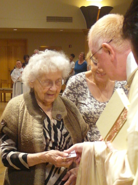 2013 10-6 New Parishoners 030.JPG