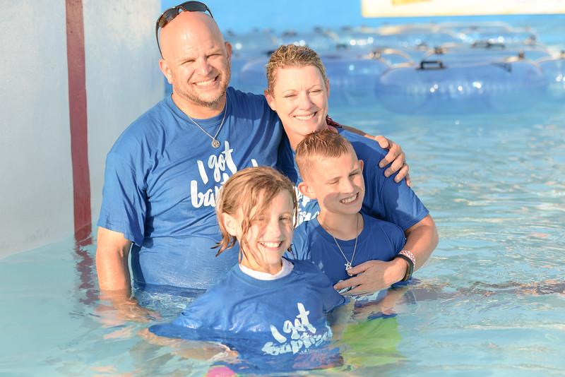 2015-06-07 Creekwood Water Baptism 063.jpg