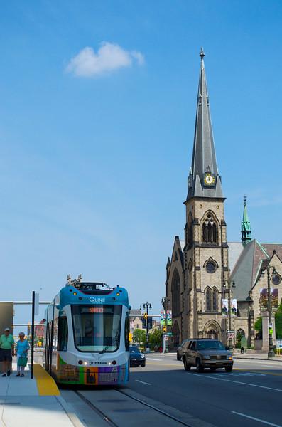 Detroit 026.jpg