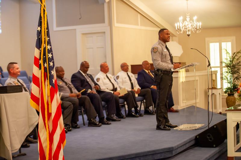 Durham Sheriff Grads 11-2019 MY PRO PHOTOGRAPHER-66.JPG