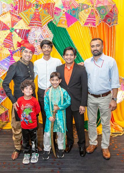 2019 11 Gujarati Rajput Celebration 137_B3A1297.jpg