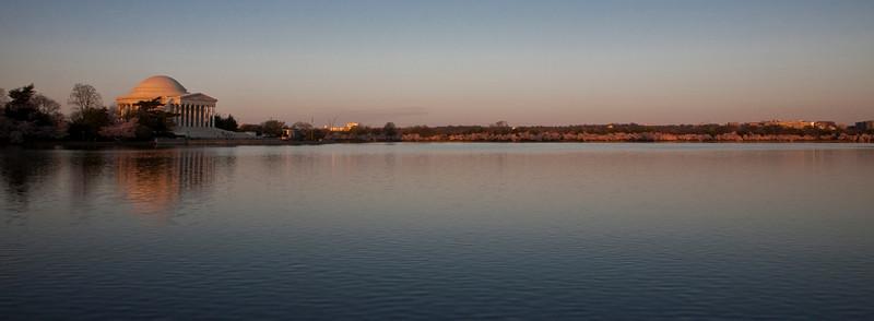 2009-04-05-Washington-DC-0591-2.jpg