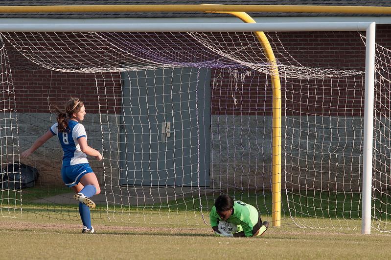 3 17 17 Girls Soccer b 131.jpg