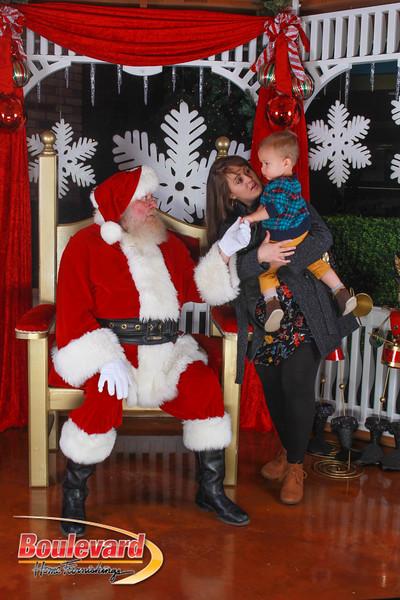 Santa 12-10-16-426.jpg