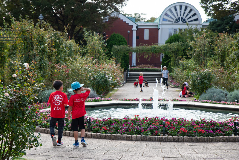Grade 1 visit to the park-20.jpg