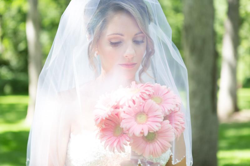 Rockford-il-Kilbuck-Creek-Wedding-PhotographerRockford-il-Kilbuck-Creek-Wedding-Photographer_G1A0263.jpg