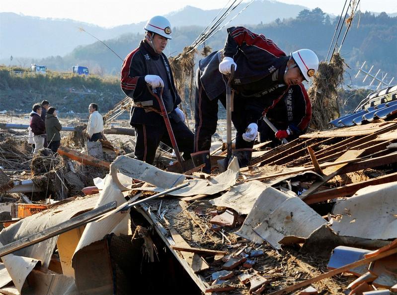 JapanEarthquake2011-193.jpg