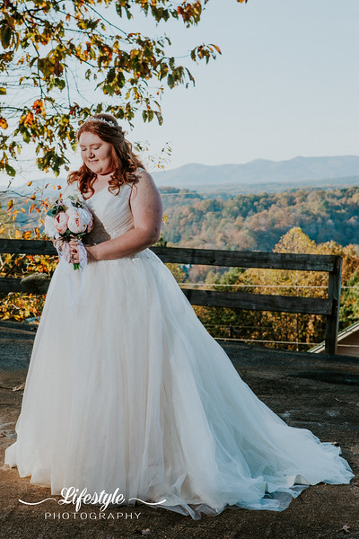 Wade-wedding-watermarked-290.jpg