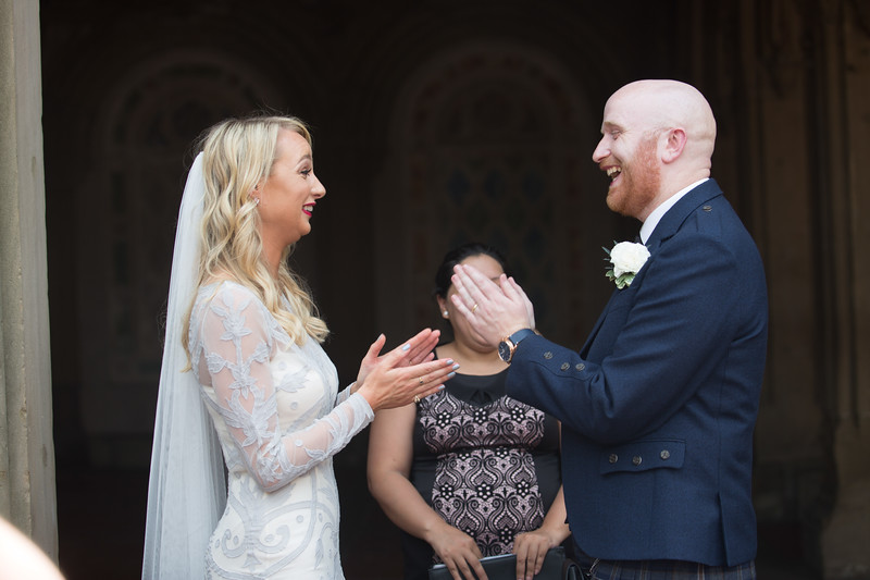 Central Park Wedding - Ray & Hayley-51.jpg