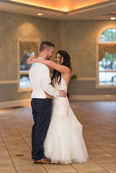 KAYLA & JACK WEDDING-474.jpg