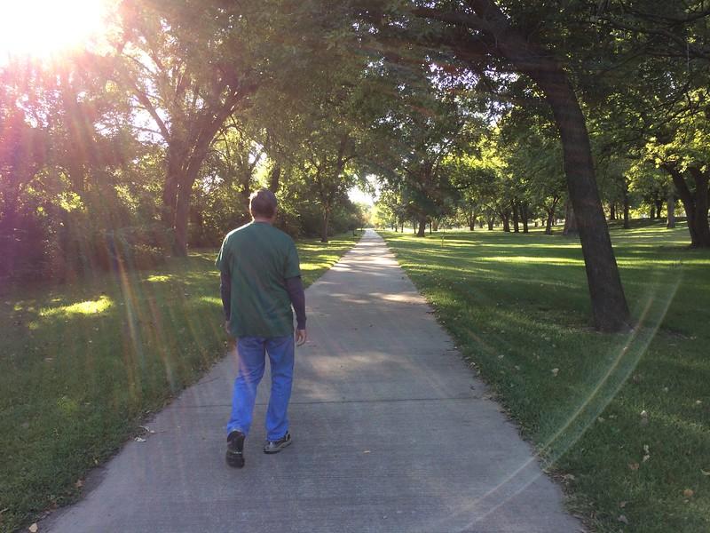 Riverside Park, Beatrice, NE (11).JPG