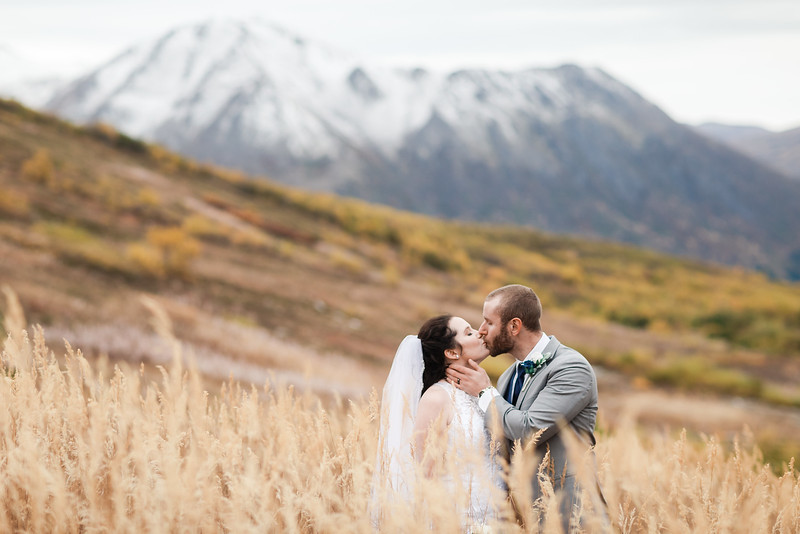 Alaska_wedding_photographer_Sorcha_Matisse_0674-X3.jpeg