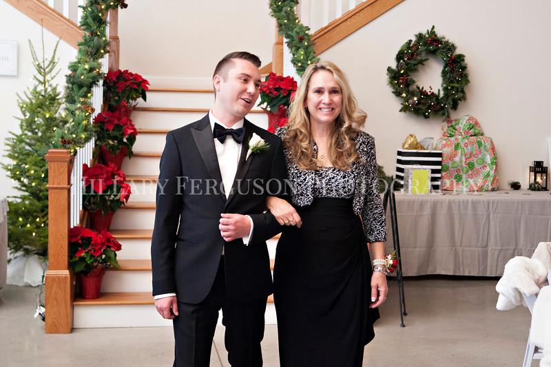 Hillary_Ferguson_Photography_Melinda+Derek_Ceremony022.jpg