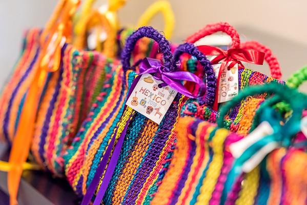Recuerdos Fiesta Mexicana
