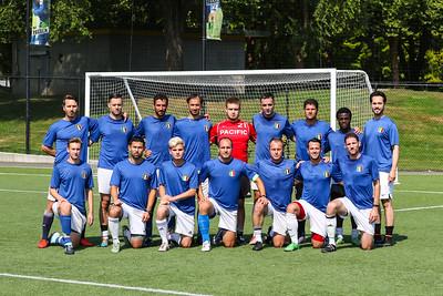 Teams Photos