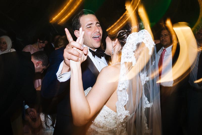 Le Cape Weddings_Sara + Abdul-650.jpg