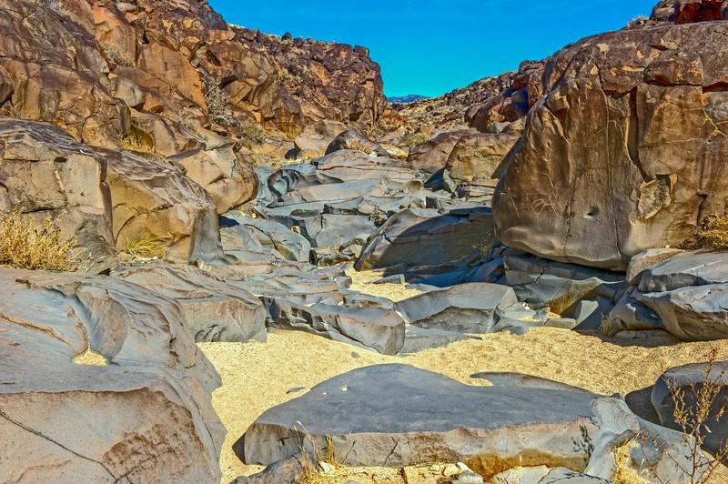 Petroglyph Canyon-1.jpg