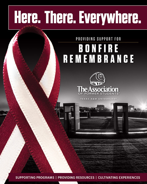 HTE 2017 Campaign - Bonfire Remembrance.jpg