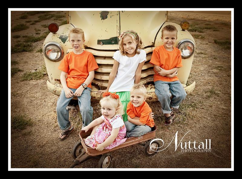 McAllister Family 376.jpg