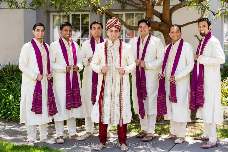 Sharanya_Munjal_Wedding-266.jpg