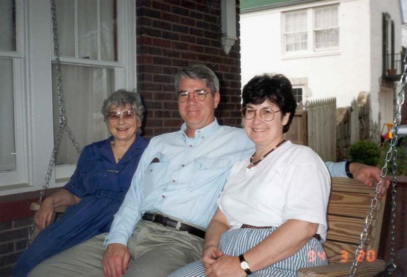 Dick & Stephanie & Ruth on porch 300dpi.jpg