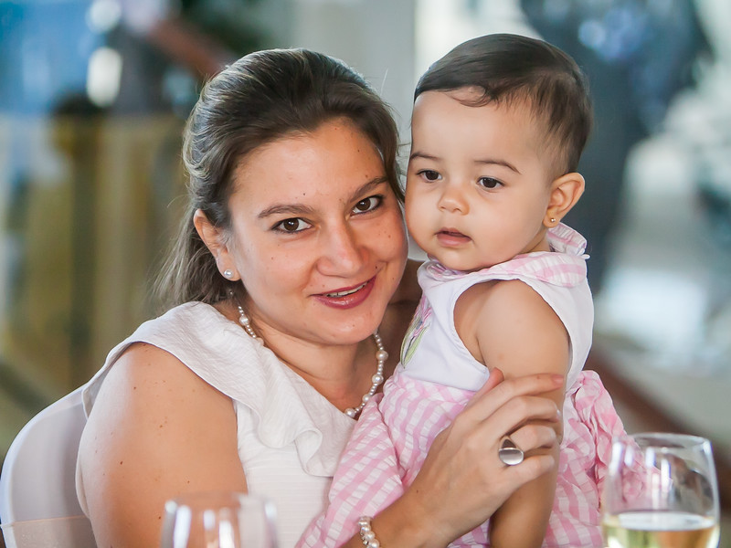 2014.12.28 - Bautizo de Viviana (164).jpg