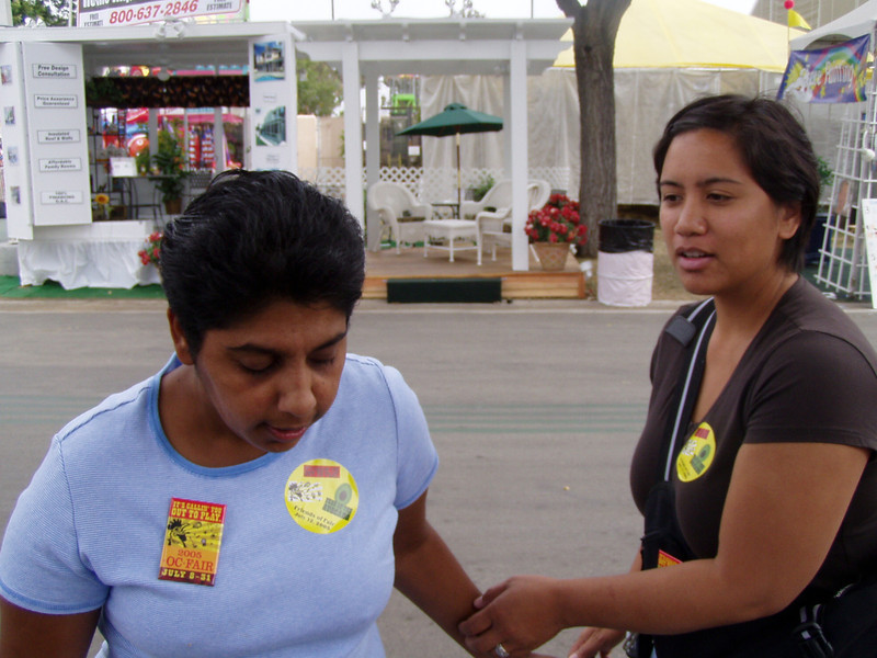 Orange County Fair 2005 018.jpg