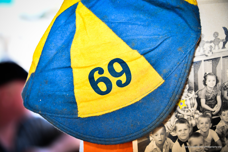 267_SEHS 50 Year Reunion.jpg