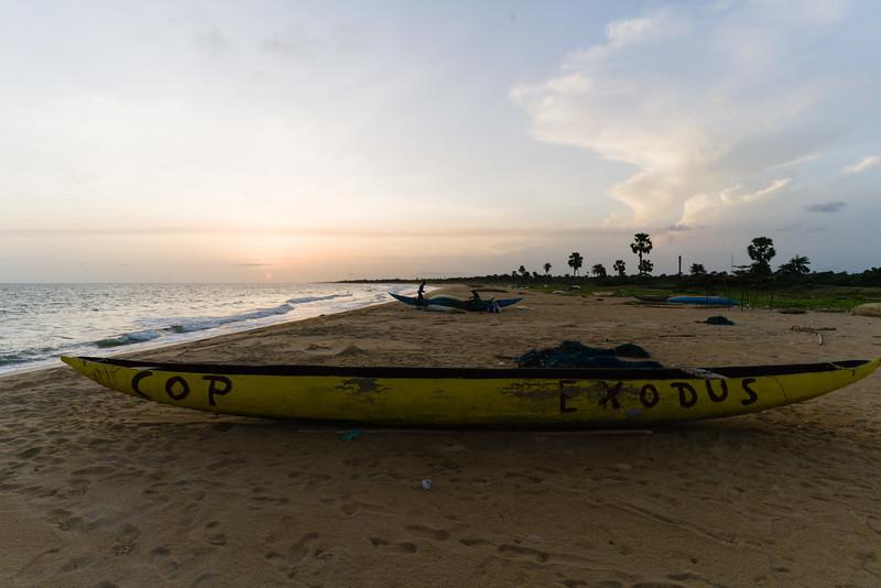 AP17_SONY_Liberia__DSC6947_064.jpg