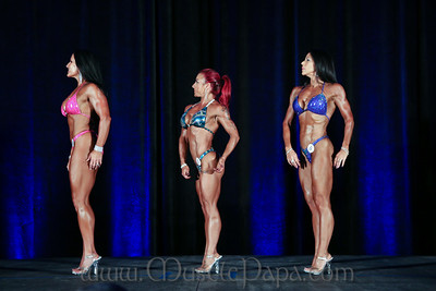 NPC Fort Myers Beach Classic