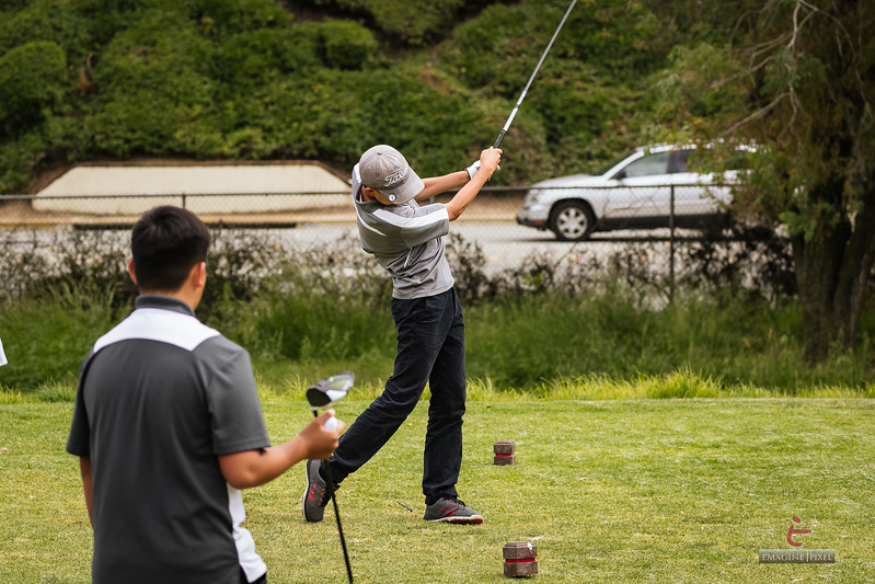 20170426-South-Pointe-Golf-129.jpg